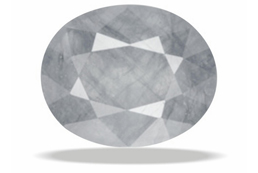 Tiger (9.25 ratti or 5.55 ct)